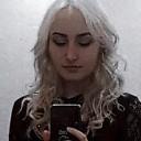 Лия, 20 лет