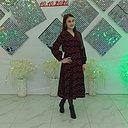 Наргиза, 22 года