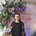 Екатерина, 50 лет