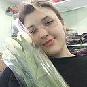Дария, 22 года