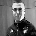 Arkady, 21 год