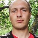Толя, 27 лет