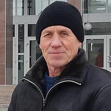 Фотография мужчины Sergei, 52 года из г. Чита