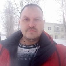 Фотография мужчины Макс, 37 лет из г. Барнаул