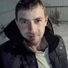 Фотография мужчины Alex, 29 лет из г. Сумы