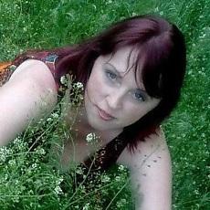 Фотография девушки Настена, 41 год из г. Чигирин