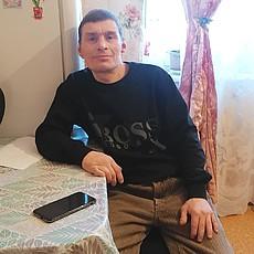 Фотография мужчины Денис, 42 года из г. Омск
