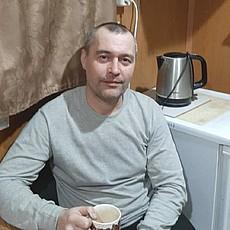 Фотография мужчины Александр, 44 года из г. Улан-Удэ