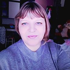Фотография девушки Тата, 45 лет из г. Курск