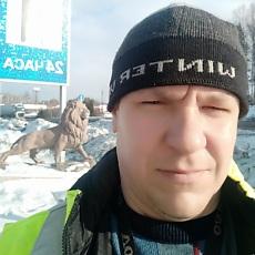 Фотография мужчины Денис, 36 лет из г. Витебск