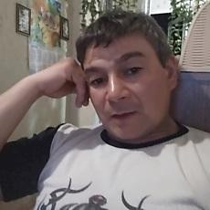Фотография мужчины Айдер, 47 лет из г. Темрюк