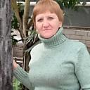 Галя, 58 лет