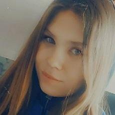 Фотография девушки Александра, 21 год из г. Тацинская