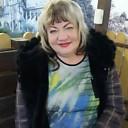 Виктория, 53 года