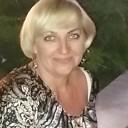 Магдалина, 46 лет