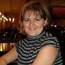 Гульнар, 37 лет