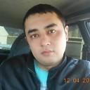 Динар, 34 года