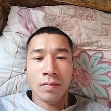 Фотография мужчины Роман, 25 лет из г. Бирюсинск