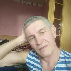 Фотография мужчины Рауль, 55 лет из г. Учалы