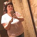 Милена, 69 лет