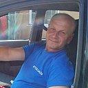 Вадим, 56 лет
