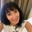 Алена, 43 года