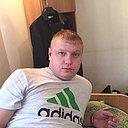 Илья, 36 лет