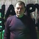 Юра, 51 год