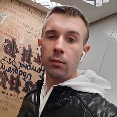 Фотография мужчины Николай, 25 лет из г. Суземка