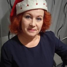 Фотография девушки Альбина, 54 года из г. Люберцы