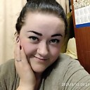 Аленушка, 29 лет