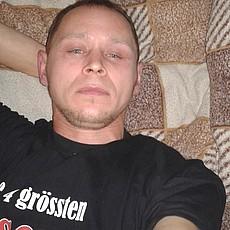 Фотография мужчины Андрей Ткаченко, 36 лет из г. Харьков