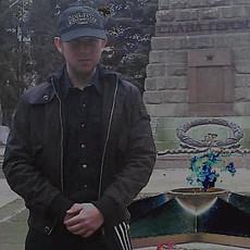 Фотография мужчины Близнецы, 38 лет из г. Копейск