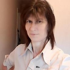 Фотография девушки Ирочка, 47 лет из г. Зарайск