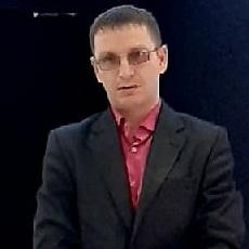 Фотография мужчины Роман, 39 лет из г. Москва