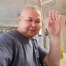 Фотография мужчины Али, 50 лет из г. Жуковский