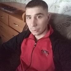 Фотография мужчины Михаил, 30 лет из г. Кутулик