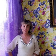 Фотография девушки Светлана, 53 года из г. Слободской