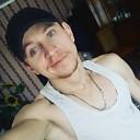 Константин, 27 лет