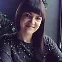 Maria, 32 года