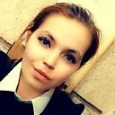 Галина, 23 года