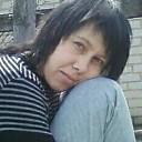 Алина, 32 года