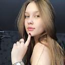 Амалия, 20 лет