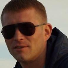 Фотография мужчины Alexsei, 41 год из г. Астрахань