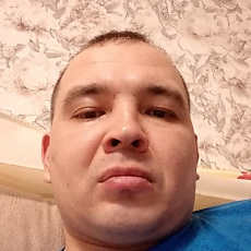 Фотография мужчины Tim, 36 лет из г. Сургут