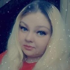 Фотография девушки Бусинка, 29 лет из г. Могилев