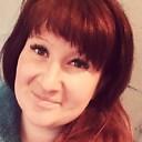 Анюта, 28 лет