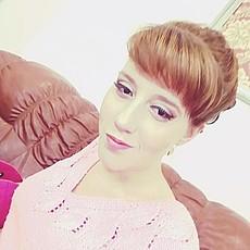 Фотография девушки Марина, 24 года из г. Шемонаиха