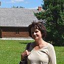 Вита, 54 года