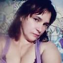 Антонина, 40 лет